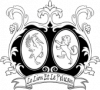 Le Lion et le Pélican -  sur Alpes mancelles activités