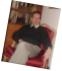 Eric ALLEMANO - consultant en éducation, formation des cadres des entreprises, enseignement anglais, traduction anglais/français