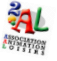 Association Animation Loisirs (2AL) -