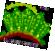 Gîte du Petit Crochet -  sur Alpes mancelles activités - gîte