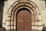 Église Notre-Dame de Fresnay au 21è siècle